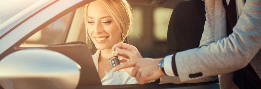 assurance voiture de location
