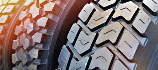 Vente en ligne de pneus