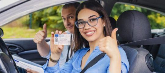 Experts en ligne pour réussir son permis de conduire