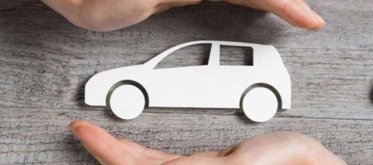 financer l'achat de sa future voiture