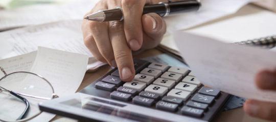 Principe du prêt sur gage